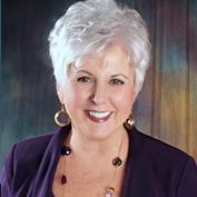Linda L. Miles Testimonial