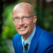 Dr. Roy Shelburne Testimonial