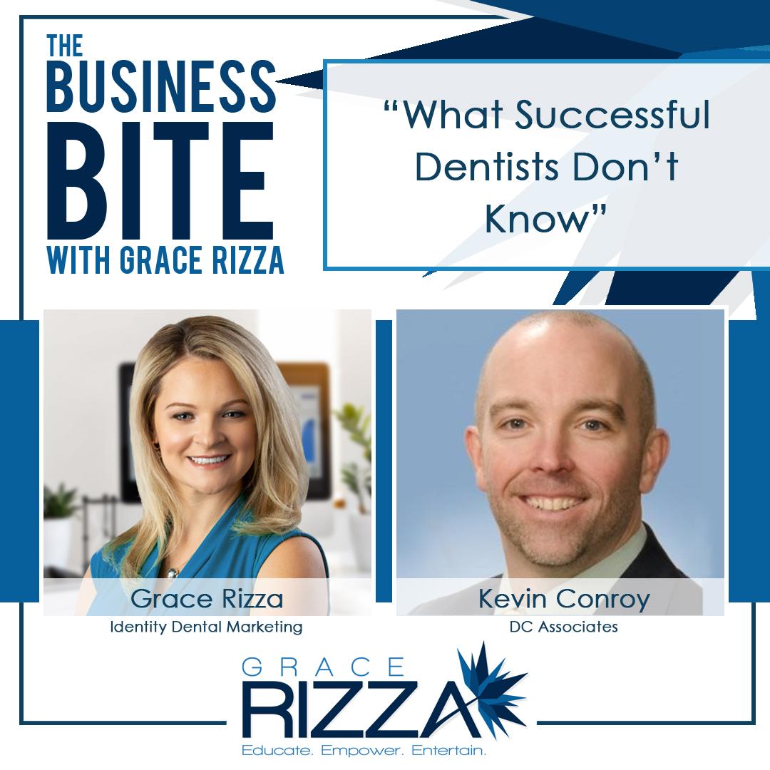 Grace Rizza Business Bite Design New - Kevin Conroy (1)