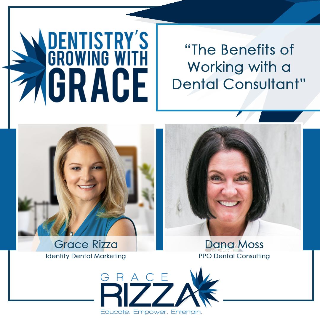 Grace Rizza Business Bite Design New - Dana Moss V2 (1)
