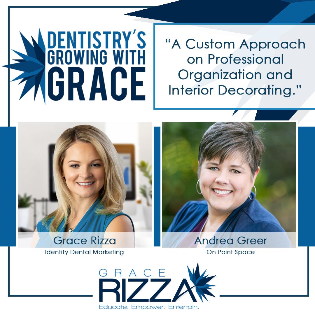 Grace Rizza Business Bite Design New - Andrea