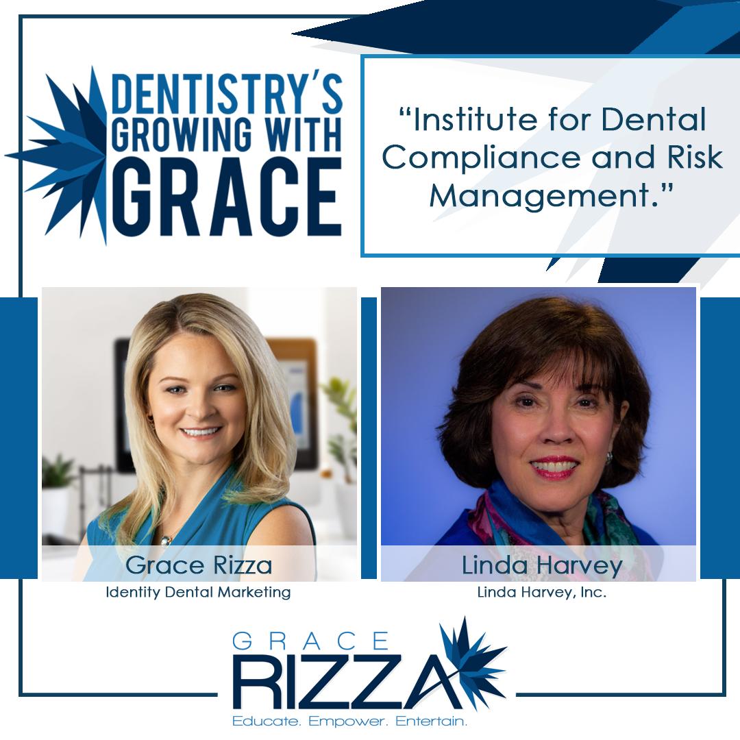 Grace Rizza Business Bite Design New - Linda