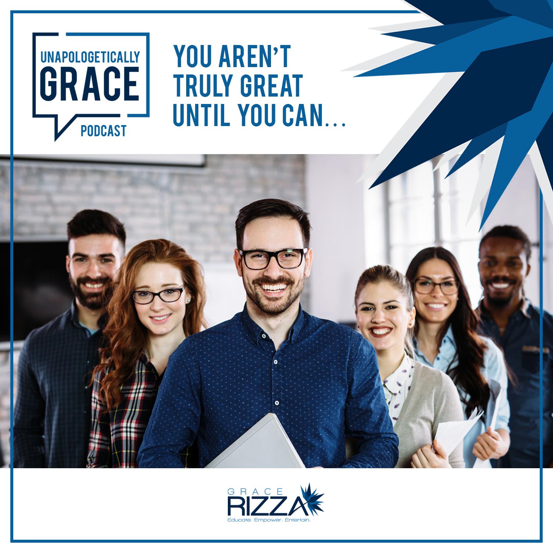 Unapologetically Grace Episode 10