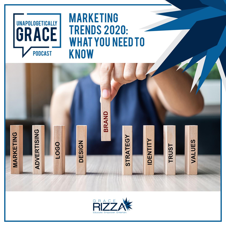 Dynamic Marketing Speaker